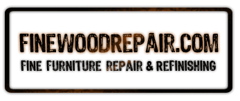 Fine Wood Repair In Austin Texas